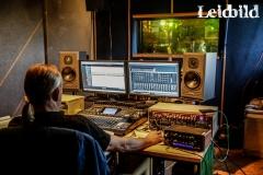 Leidbild_Studio_2016-103
