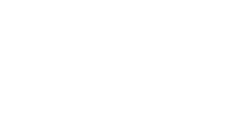 Glory and Fame